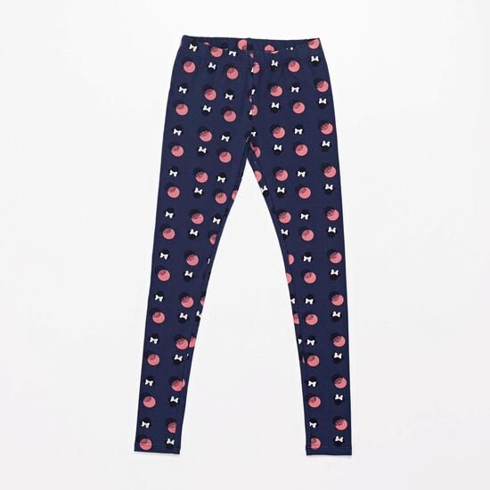 Leggins Mickey
