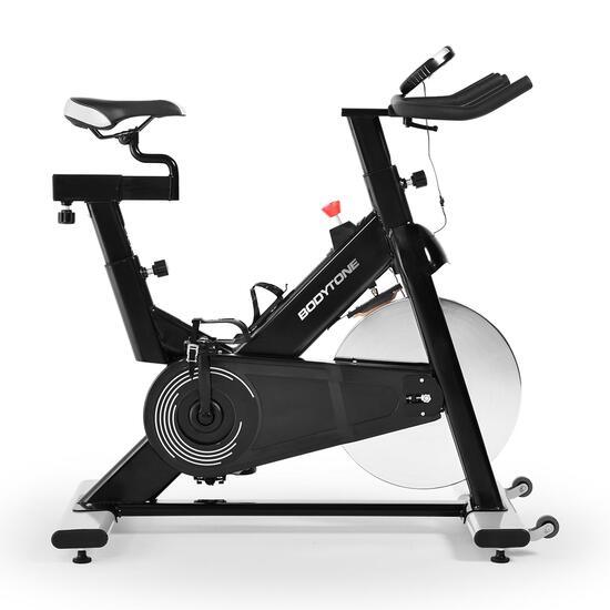 Bicicleta Ciclo Indoor Bodytone Ds20
