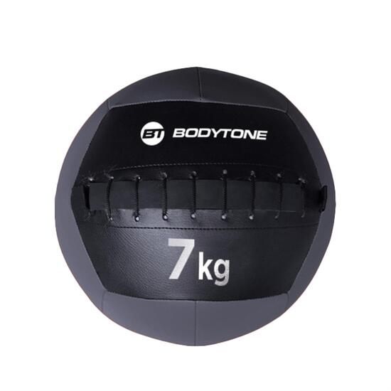 Wall Ball 7 Kg Bodytone