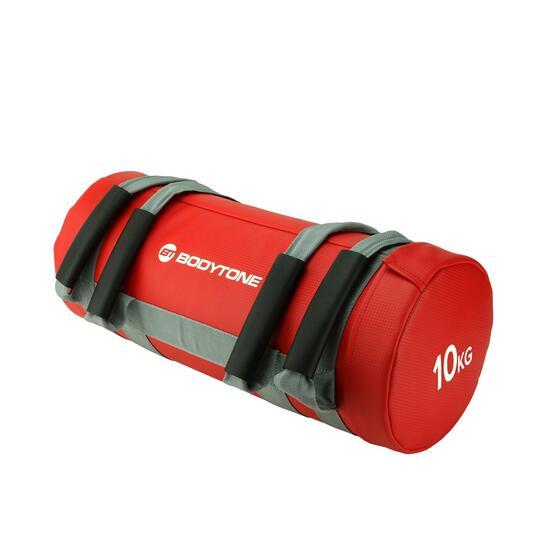 Power Bag 10 Kg Bodytone