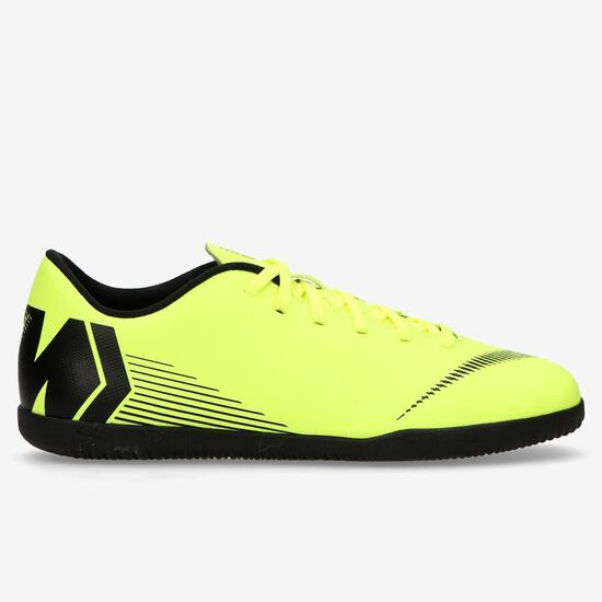 Botas Fútbol Sala Hombre Nike Hypervenomsprinter 844b5655a4556