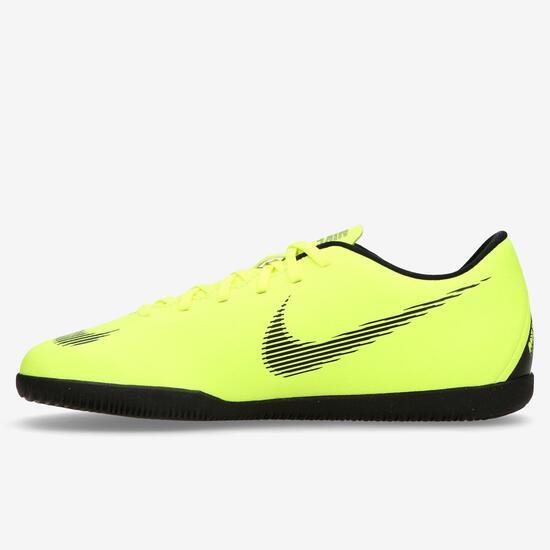 Nike Mercurial Vapor Sala Junior