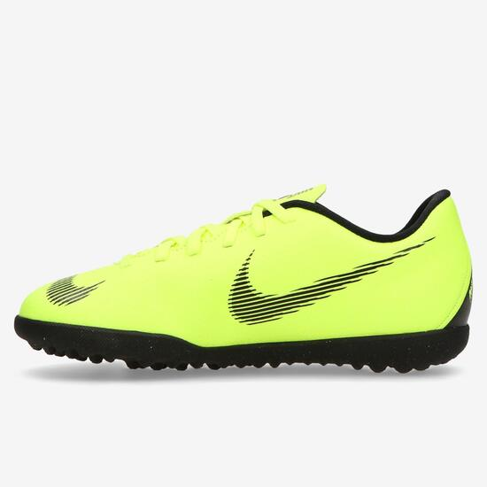 Nike Mercurial Vapor Turf Junior