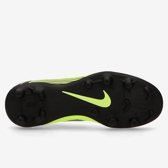 Nike Mercurial Vapor MG