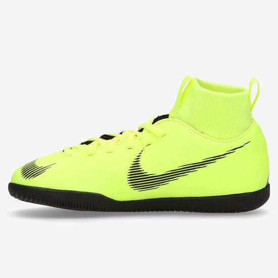 Nike Mercurial Superfly Sala