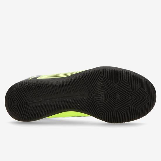 Nike Mercurial Superfly Sala