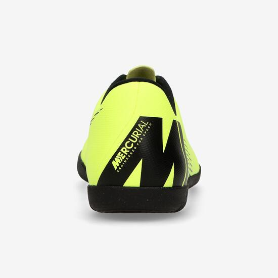 Nike Mercurial Vapor Sala