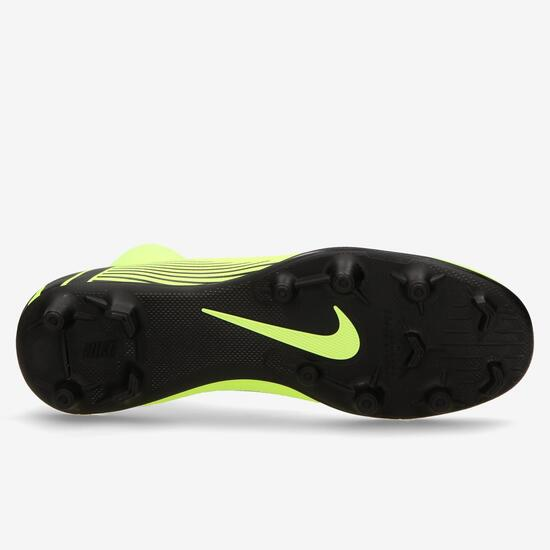 Nike Mercurial Superfly MG Niño