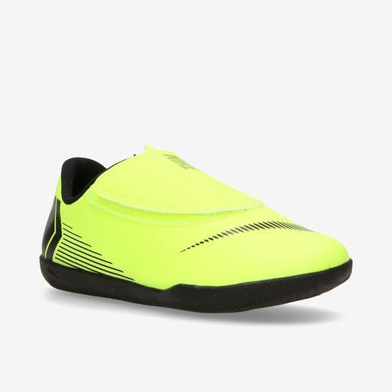 Nike Mercurial Vapor Sala Velcro