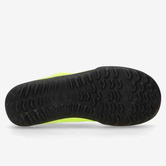 Nike Mercurial Vapor Turf Velcro