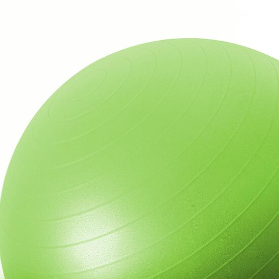 Fit Ball Bodytone