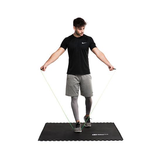Bodytone Jump Rope