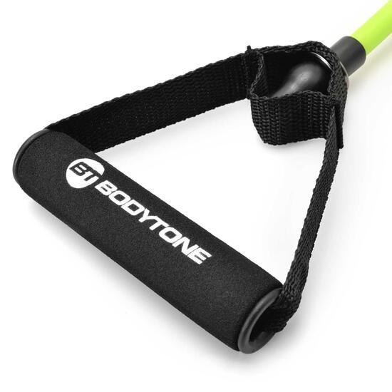 Power Tube Bodytone