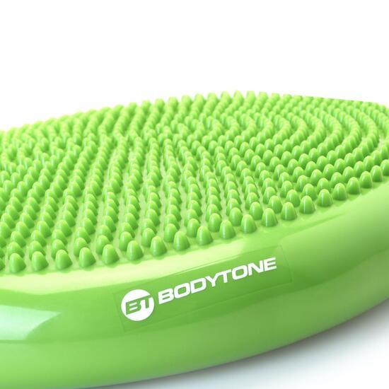 Balance Toner Bodytone