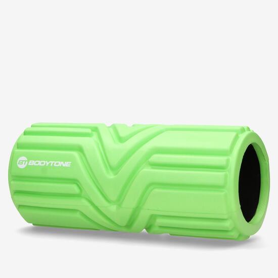 Foam Roller Bodytone