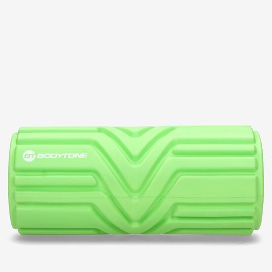 Bodytone Foam Roller