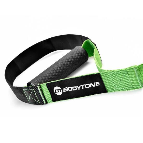 Strap Training Bodytone
