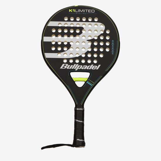 Bullpadel K1 Ultimate