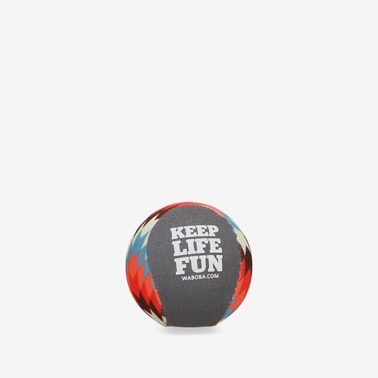 Balón Waboba Extreme