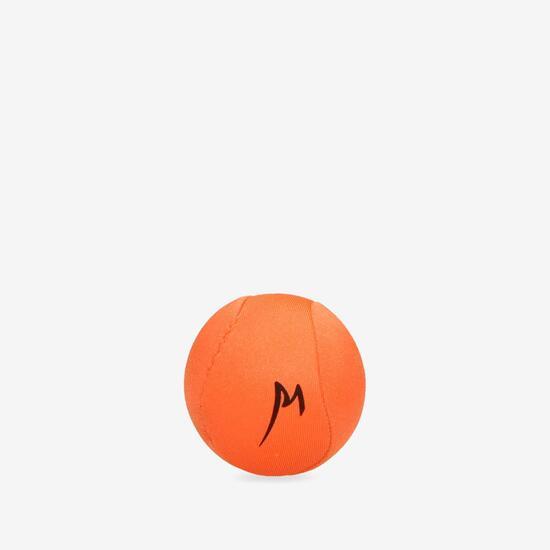 Balón Waboba Surf