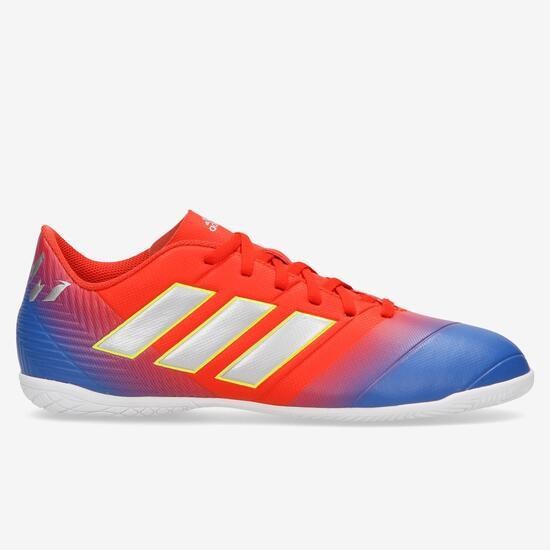 adidas Nemeziz Messi 18.4 Sala