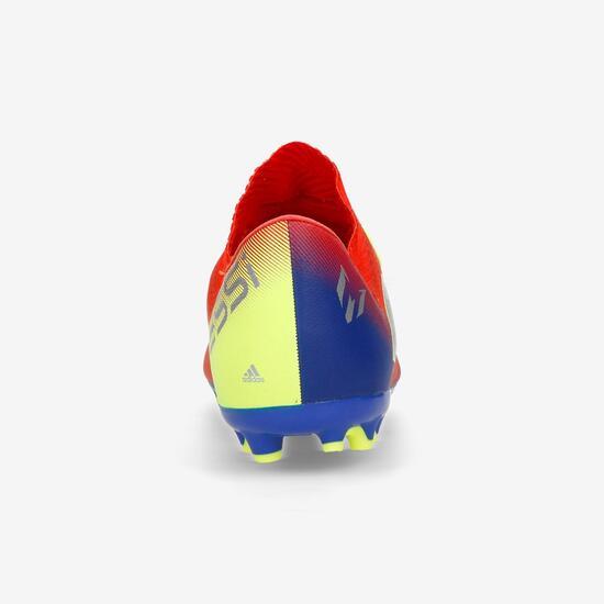 adidas Nemeziz Messi 18.4 AG Tacos