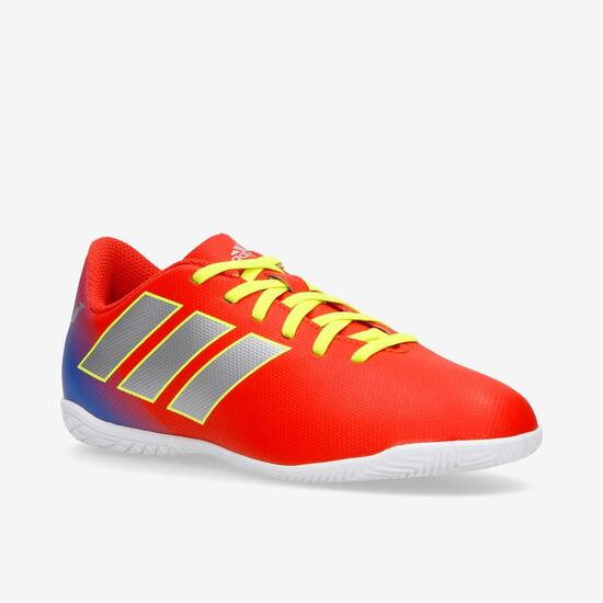 adidas Nemeziz Messi 18.4 Sala Niño
