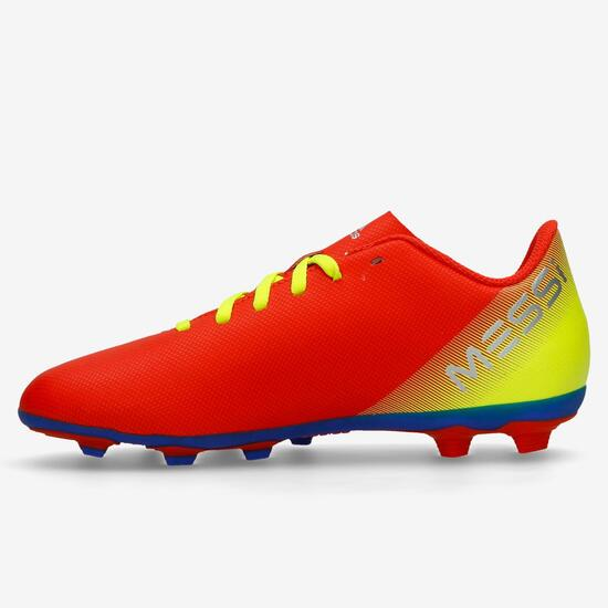 adidas Nemeziz Messi 18.4 FG Tacos