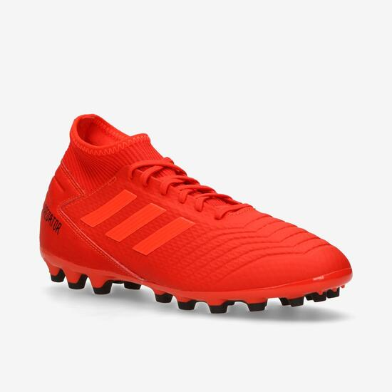adidas Predator 19.3 AG Junior