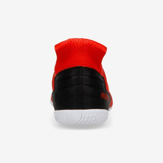 adidas Predator 19.3 Sala Junior