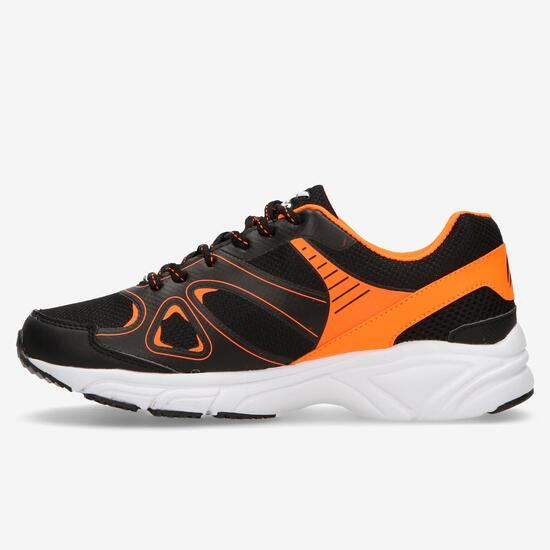 Zapatillas Running Ipso Winner