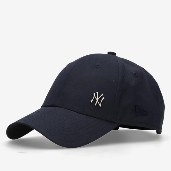 New Era NY Yankees Flawless