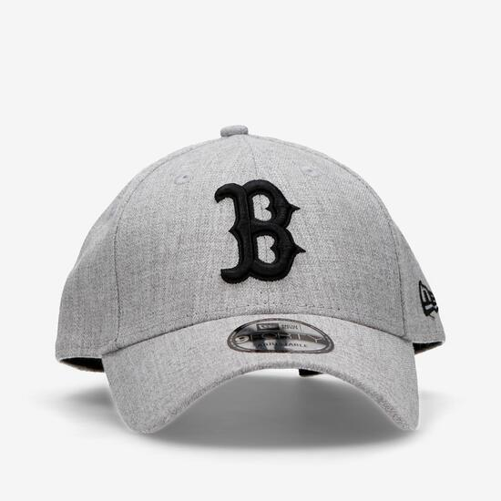 New Era Boston