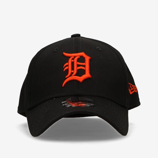 New Era Detroit Tigers