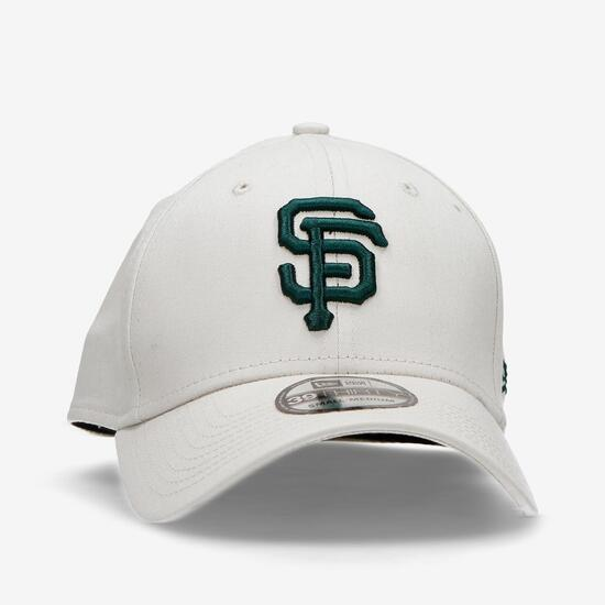 New Era San Francisco Giants