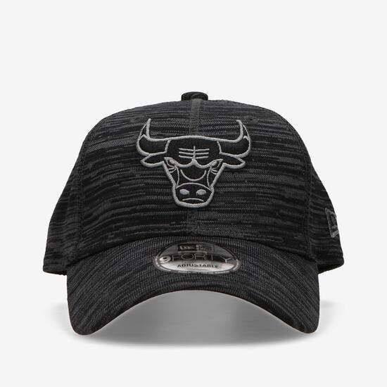 New Era Chicago Bulls