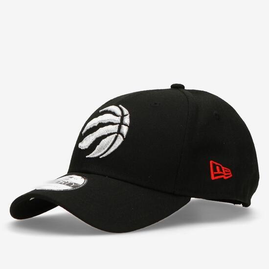 New Era Toronto Raptors