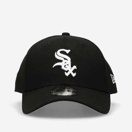 New Era Chicago White Sox