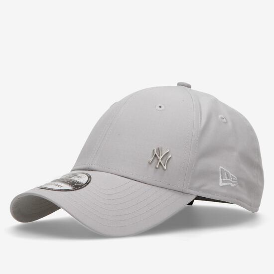 New Era New York Yankees
