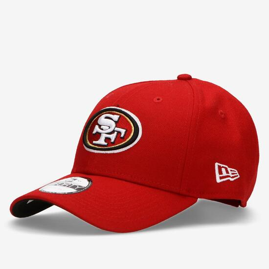 New Era San Francisco 49Ers