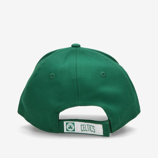 New Era Boston Celtics