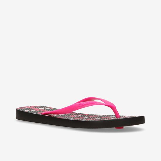 Chanclas Ipanema Tropical