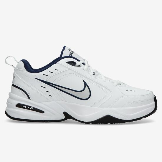 Nike Air Monarch 4