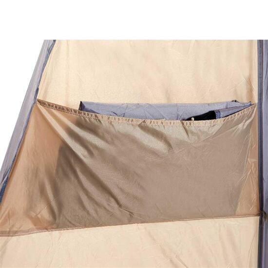 Carpa Columbus Shadow Shelter