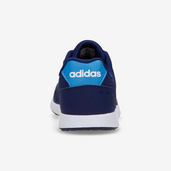 adidas Switch