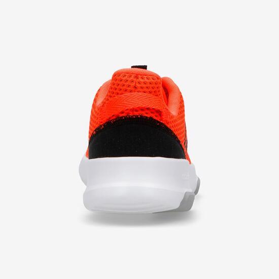 adidas Race