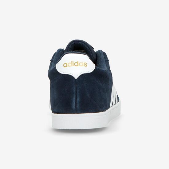 adidas Courtset