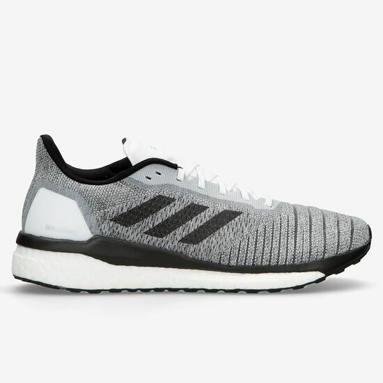 zapatillas adidas solar hombre
