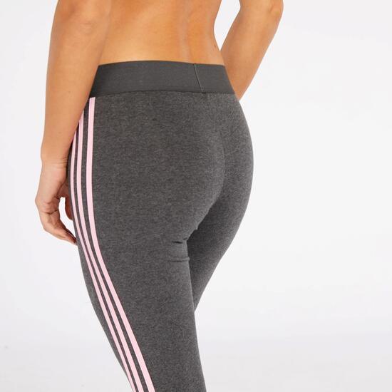 adidas Stripes