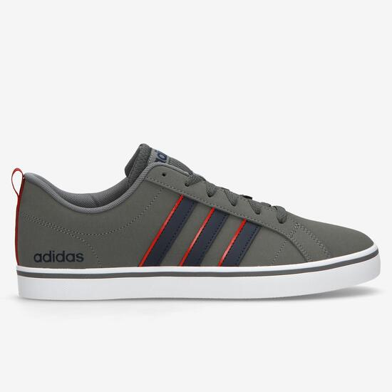 adidas Pace
